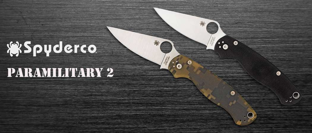 Banner-Spyderco-Paramililitary-2